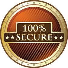 Novoline Online Casinos Lizenzierte Sicherheit 2019