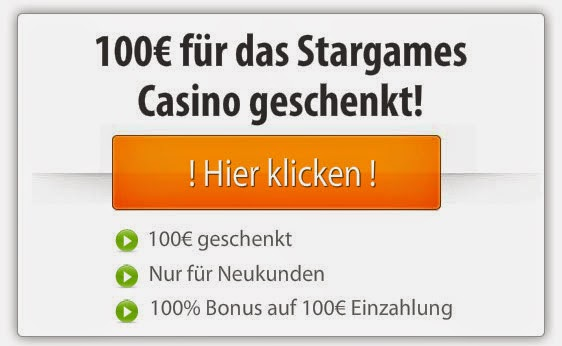 online casino strategie casino novolino