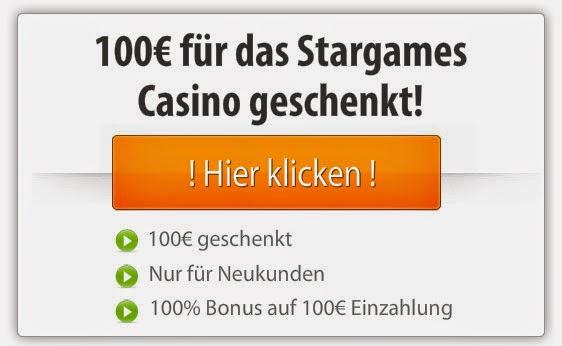 online spiele casino book deluxe ohne anmeldung spielen novoline