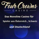 Novoline online spielen mit echtgeld , aus deutschland 2019