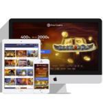Novoline Online Casino ARES 2019