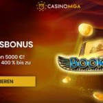 Novoline Online Casino mit Echtgeld