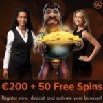 Novoline Casino 2020 - 2021